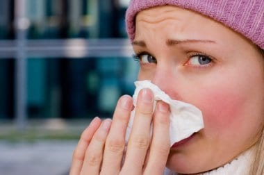 Cough Medications at myDoc Urgent Care in Forest Hills, Queens, NY