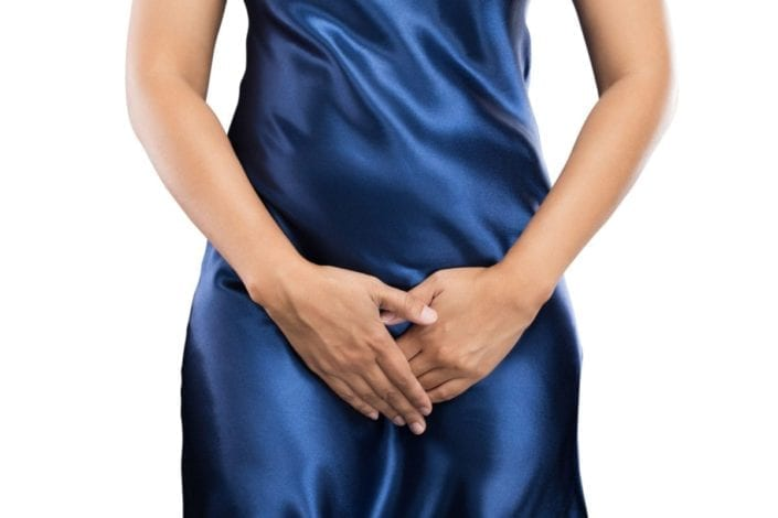 Bacterial Vaginosis Treatment at myDoc Urgent Care in Forest Hills, NY